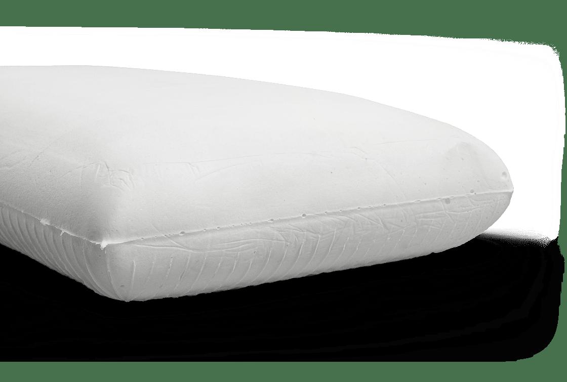 Възглавница iSleep – MAXIMA