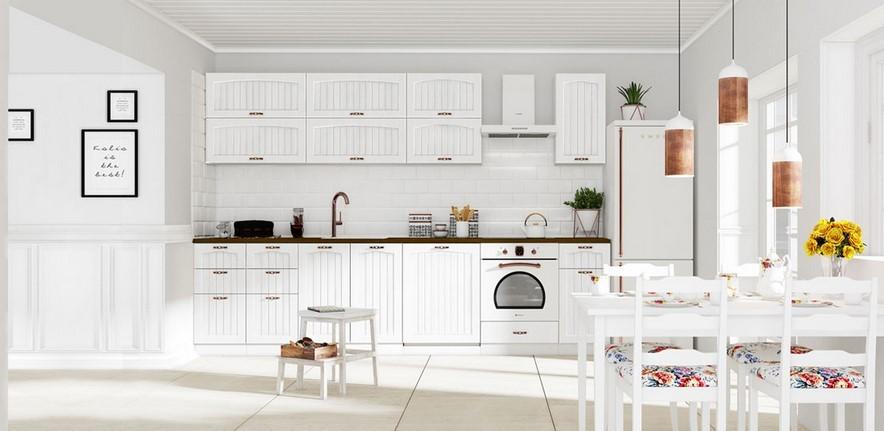 Кухня Ирим – Сити 766