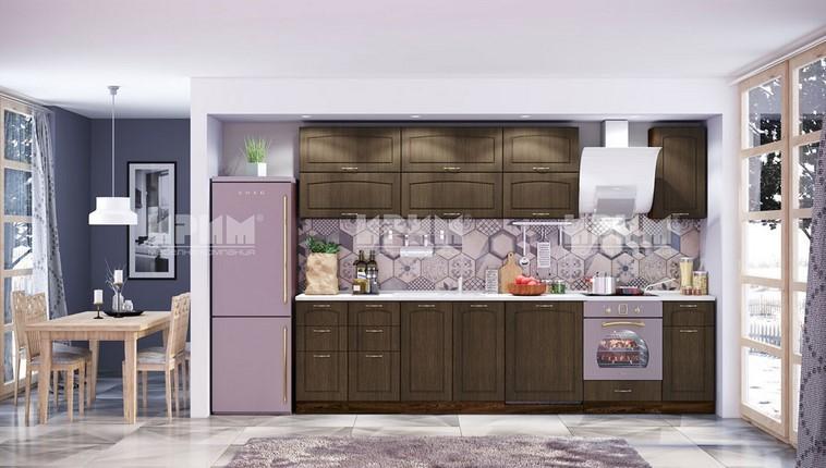 Кухня Ирим – Сити 767