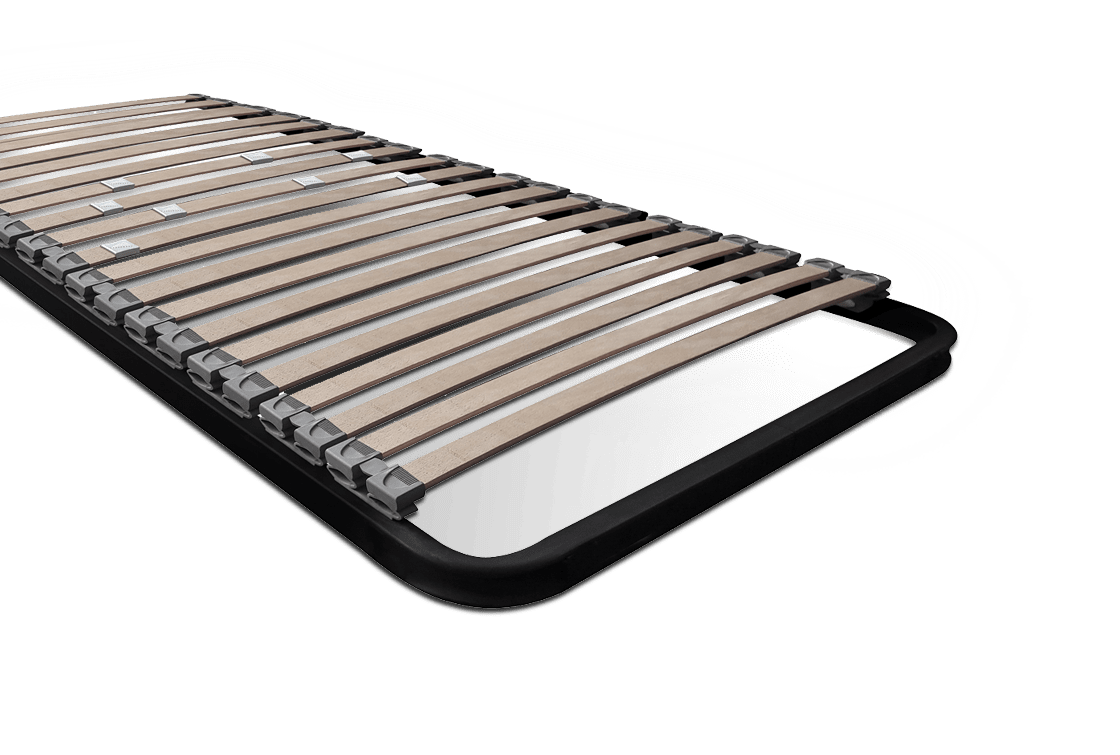 Подматрачна рамка Isleep – Easy Fix Black
