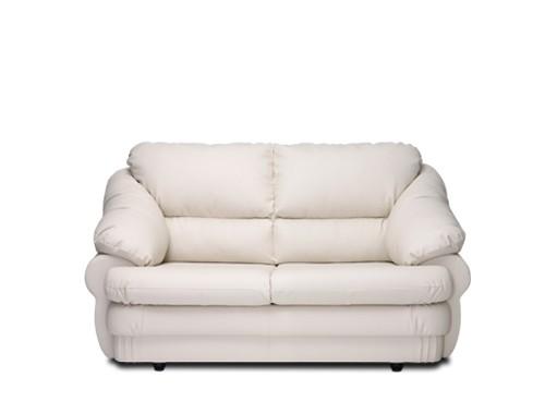 Класическа мека мебел  Лaгуна  Ергодизайн