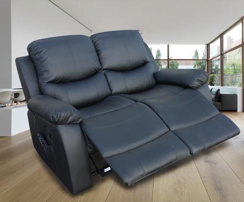 Масажиращ диван  VIBROLUXE
