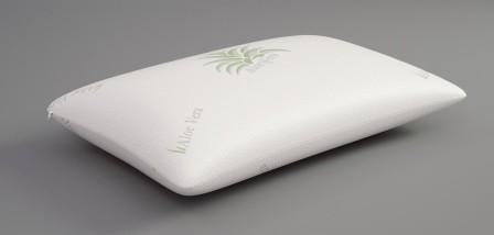 Възглавница iSleep – Memogel
