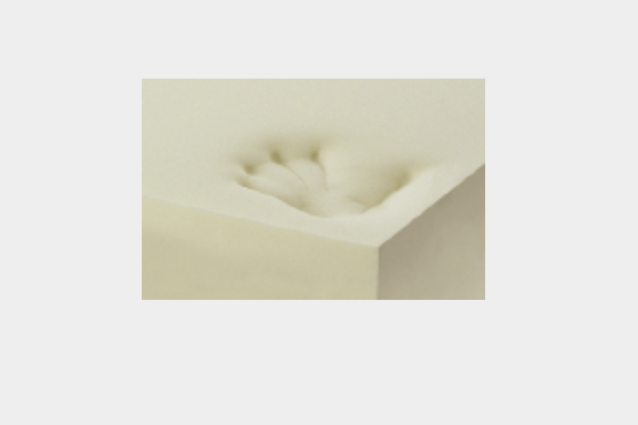 Възглавница Magniflex – Riviera by Pierre Cardin