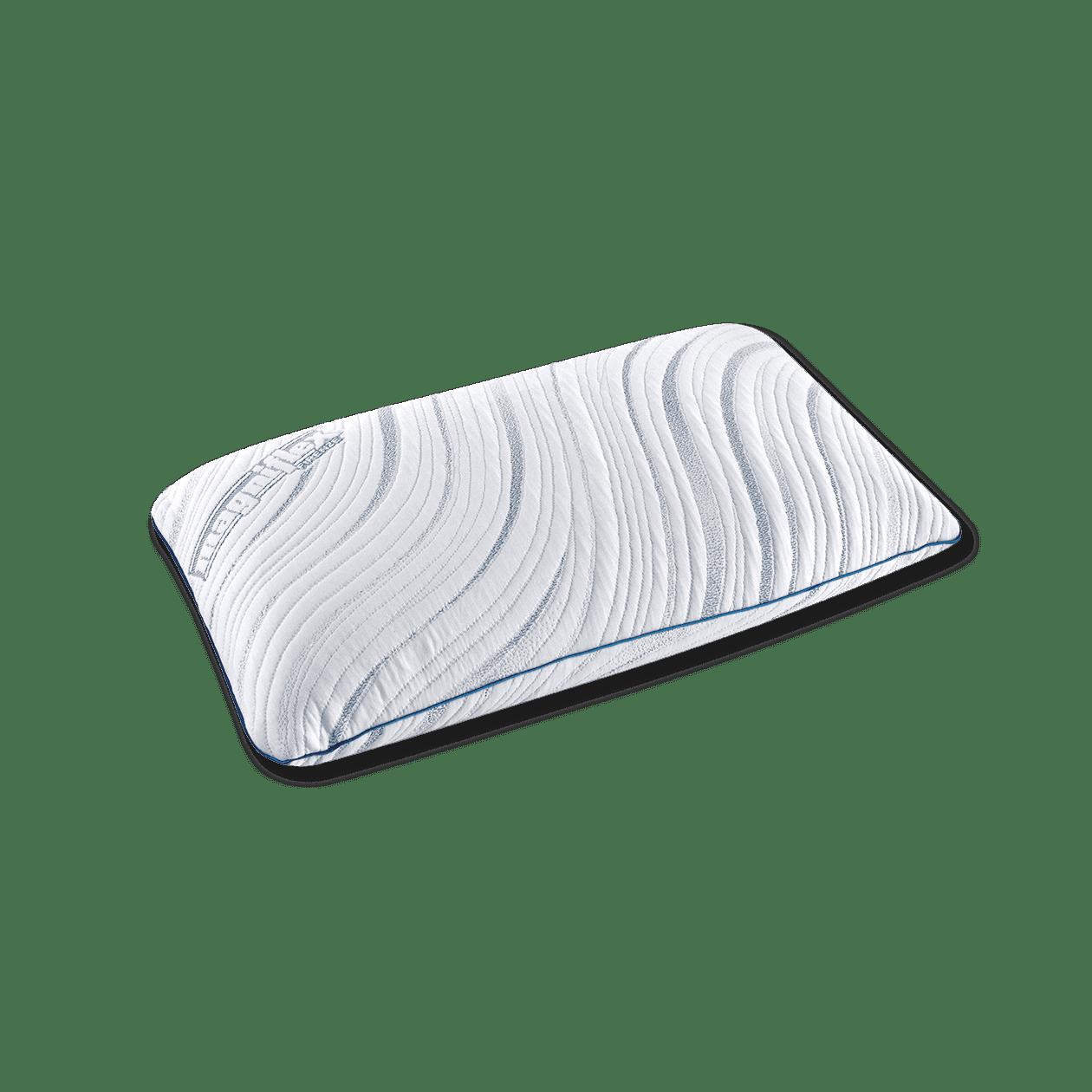 Възглавница Magniflex – Duogel