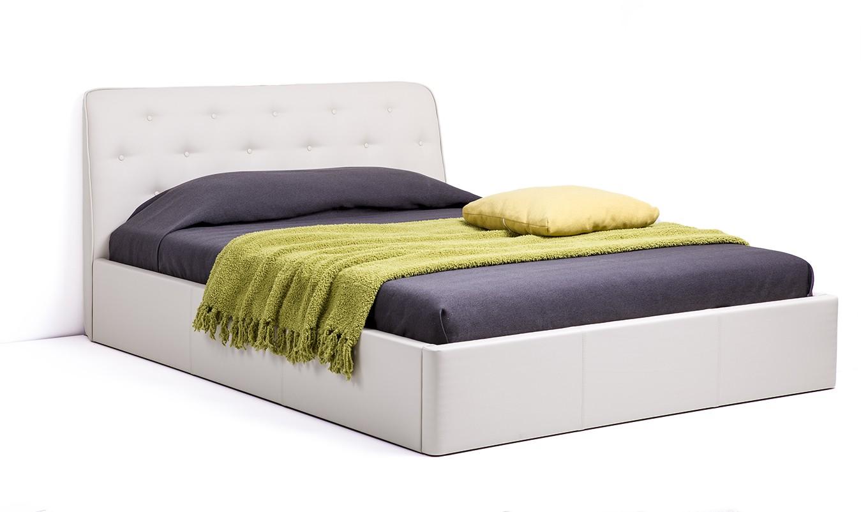 (Български) Легло Класико мебели Ергодизайн + Подарък луксозен Матрак