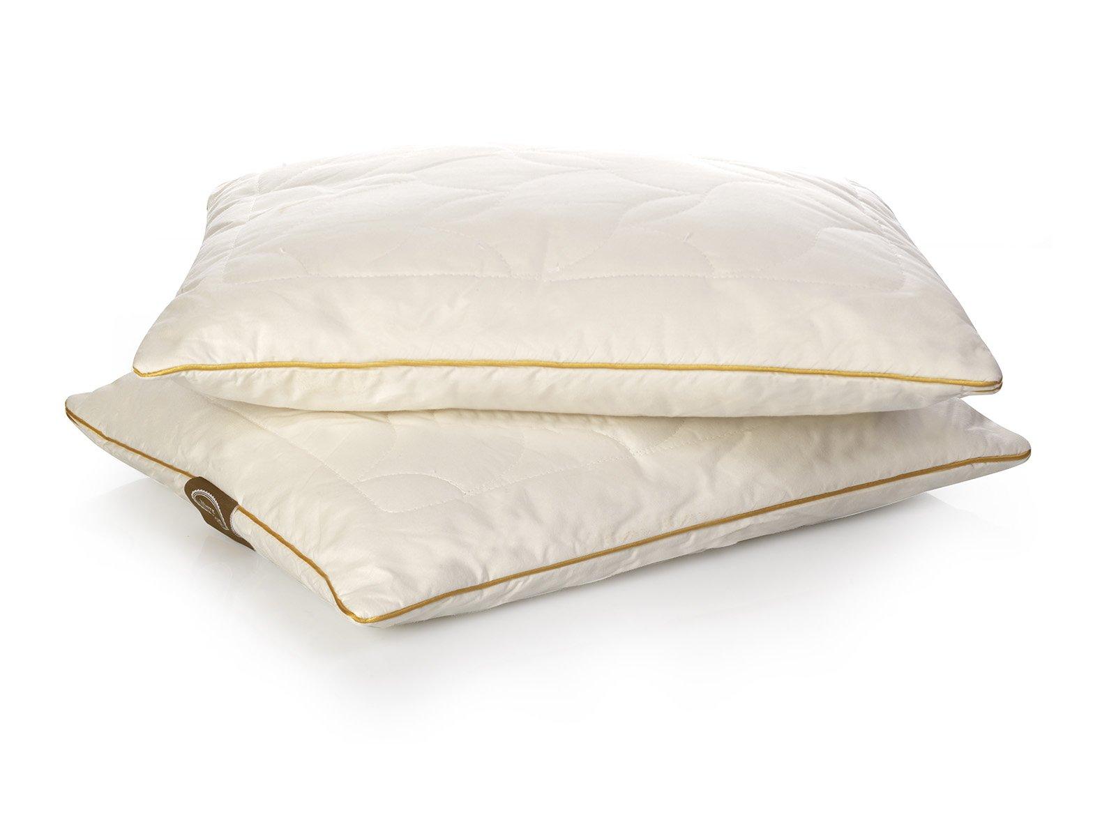 Възглавница Baby Wool Comfort White Boutique – Happy Dreams